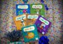 Bajeczki z morałem – kartonowe książki dla maluszków – Wydawnictwo PRYZMAT