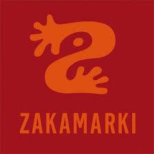 Wydawnictwo Zakamarki - About | Facebook