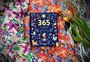 365 wierszy i rymowanek na każdy dzień – Wydawnictwo WILGA