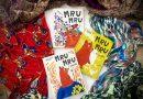 Seria książek dla przedszkolaków Mru Mru – Wydawnictwo WIDNOKRĄG