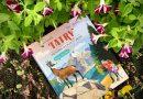 Tatry. Przewodnik dla dużych i małych – Wydawnictwo LITERACKIE