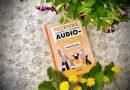 Przewodnik dla audiokulturalnych – Wydawnictwo ADAMADA