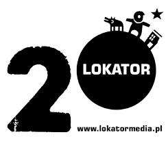 LOKATOR wydawnictwo