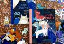 Kocia Szajka i ucho różowego jelenia – Wydawnictwo AGORA DLA DZIECI