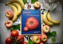 OWOCOEMOCJE czyli JAK SIĘ CZUJESZ W SWOJEJ SKÓRZE? – książka dla dzieci o emocjach. Wydawnictwo BABARYBA