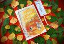 Opowieści z Sudeckiej Puszczy. Jesień  – Wydawnictwo MOC MEDIA