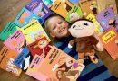 Albert Albertson – wspaniała szwedzka seria książek dla dzieci!  Wydawnictwo ZAKAMARKI