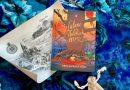 Lalani z dalekich mórz – Wydawnictwo LITERACKIE