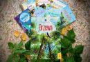 Młodzi przyrodnicy – najpiękniejsze książki o przyrodzie! Wydawnictwo WILGA