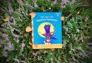 """""""Kapelusz opowieści. Poczytaj ze mną"""" – zbiór 7 opowieści! Wydawnictwo HarperKids"""
