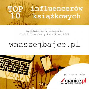 TOP10_Influencerow_Ksiazkowych