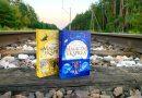 MAGICZNY EKSPRES – seria dla miłośników Harrego Pottera! Wydawnictwo MEDIA RODZINA