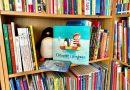 Chłopiec i pingwin – wydawnictwo TEKTURKA