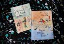 """""""Czy to prawda, Ester?""""  Szwedzka seria książek dla dzieci – Wydawnictwo WIDNOKRĄG"""
