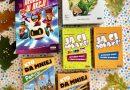 Najlepsze gry planszowe dla całej rodziny – EDGARD GAMES